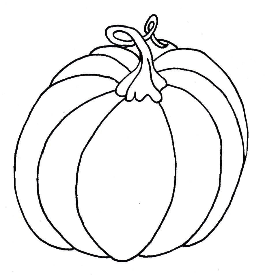 Printable Pumpkin Coloring Pages Coloring Me Free Printable Pumpkin Coloring Pages
